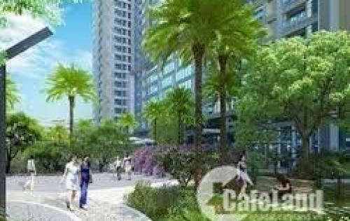 Bán gấp căn hộ OSIMI, 53m2, tầng 15 mặt tiền đường Dương Quảng Hàm