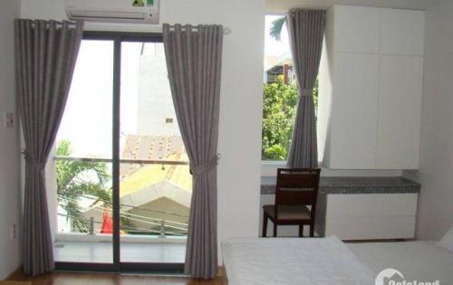 Nhà Đẹp Siêu Hot, Phạm Văn Đồng, Hẻm 10m 4 Tầng, Gò Vấp, 6,7 Tỷ.