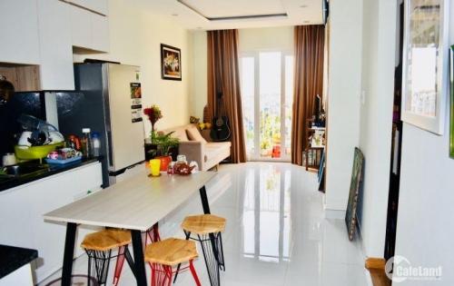 Chính chủ bán căn hộ IHome Gò Vấp 2PN, 1WC, 47.35m2
