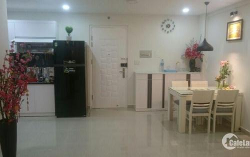 Cần bán gấp 2 căn CC DreamHome Đường 59 Gò Vấp 64m2, full nội thất mới