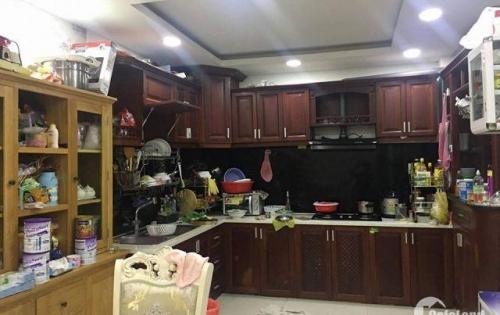 Bán GẤP nhà biệt thự mini, hẻm 5m, 72m2, P9, Phú Nhuận, giá 11 tỷ.
