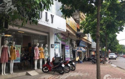 Cần bán gấp nhà phố Huỳnh Văn Bánh – Phú Nhuận 100m2 giá hơn 7 tỷ.