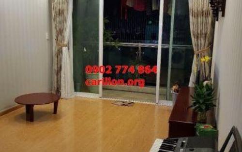 ần tiền bán gấp CH Carillon Hoàng Hoa Thám, full nội thất, đã có sổ hồng, rẻ hơn 150tr, 0902774863