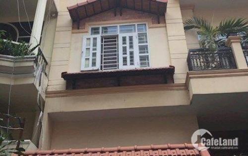 Cần Tiền Bán Gấp, Nhà 120m2, Lô Góc HXH, Núi Thành, Tân Bình.