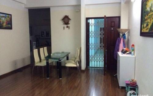 tôi cần bán căn nhà mặt tiền 52 Nghĩa Phát, P. 7, Q. Tân Bình, DT: 3.55x14m, trệt, 1 lầu.