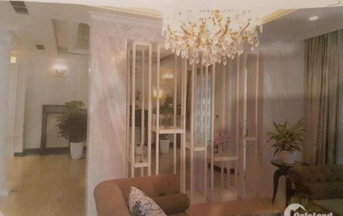 Cần bán gấp nhà đường Âu Cơ quận Tân Bình 60m2, 3 lầu giá 4,8 tỷ.