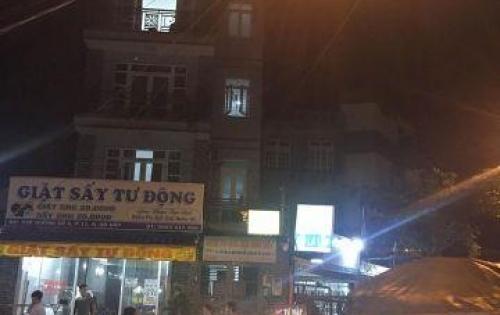 Kinh Doanh Siêu Đỉnh- Mặt Tiền Hồng Lạc, 140m2 Giá Chỉ 15,5 Tỷ.