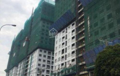 Chính chủ  bán căn 2PN Novaland, 63 m2, Mặt tiền hòa Bình, tầng 15, giá:1.8 tỷ, LH 0933830850