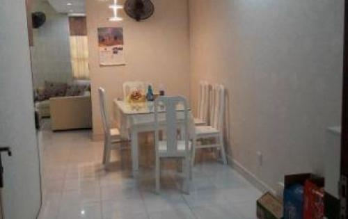 Bán căn hộ Sài Gòn Town 60m2 giá 1,35 tỷ 2PN 2WC