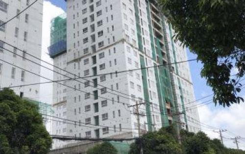 HOT HOT HOT… Bán Gấp căn 3PN Novaland, 82 m2, giá: 2.1 tỷ, đường Hòa Bình, HĐMB, LH: 0933830850