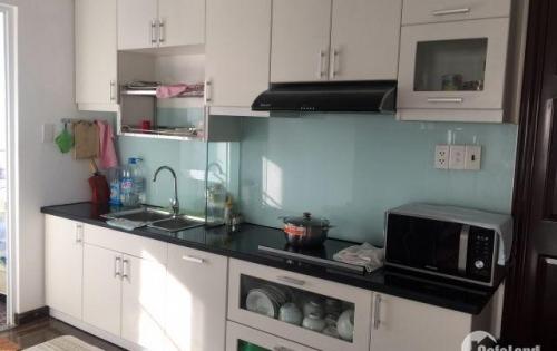 cần bán căn hộ chung cư gia khang dt90m2 giá 1ty780