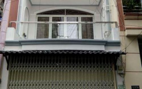 Chủ nhà cần tiền nên bán gấp nhà HXH Đô Đốc Long, P. Tân Qúy