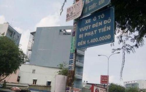 Bán nhà riêng tại Đường Tân Kỳ Tân Quý - Quận Tân Phú - Hồ Chí Minh,Giá: 4.25 tỷ  Diện tích: 58.8m2
