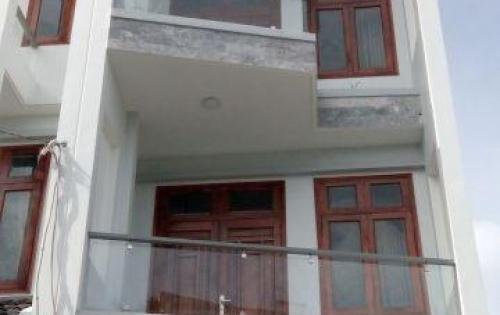 Bán nhà đẹp lung linh MTKD Đỗ Công Tường giá 6.9 tỷ