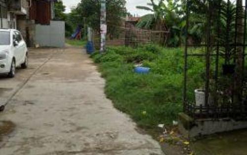 Bán gấp nhà căn góc 2 mặt hẻm Nguyễn Nhữ Lãm, Q.Tân Phú, DT 4.8m x 11.3m, giá 4.55 tỷ(TL)