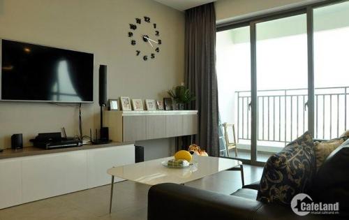 Quyết định trao 50 căn Nhà NOXH tại KCN Tân Bình,TP.HCM,40m2,shr.