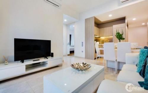 Bán căn hộ HimLam Phú Đông 65m2 ngay TTTM Vincom Phạm Văn Đồng-BX Miền Đông chỉ 300tr LH:0966010709