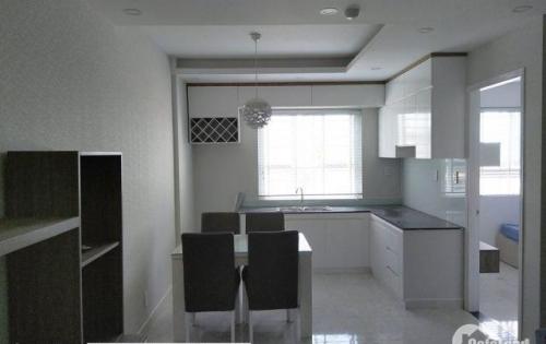 Block Thương Mại Chương Dương Home mở bán chỉ 21tr/m2( VAT)