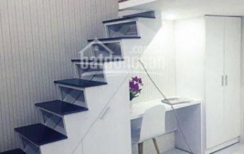 Nhà ở mini nằm trung tâm thủ đức ngay cầu gò dưa phạm văn đồng chỉ 390tr/căn(giá trọn gói)
