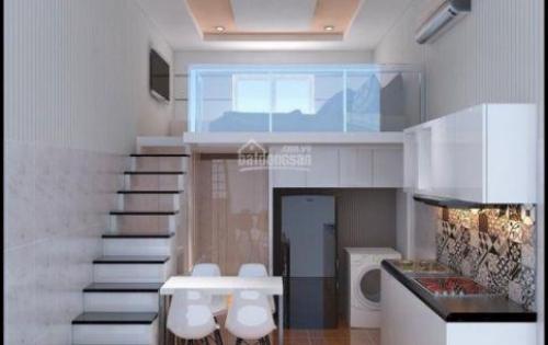 Nhà ở mini gần Vincom Thủ Đức, khu dân trí cao mà giá lại siêu rẻ