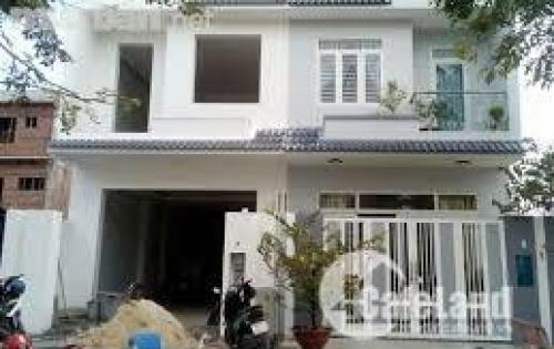 Nhà phố Linh Xuân Thủ Đức giá 1,2 tỷ, 1 trệt 1 lầu