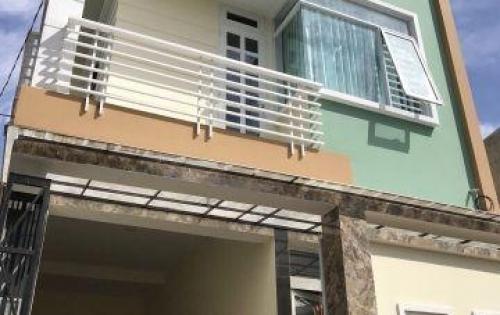 Bán nhà gần quốc lộ 1K Linh Xuân Thủ Đức