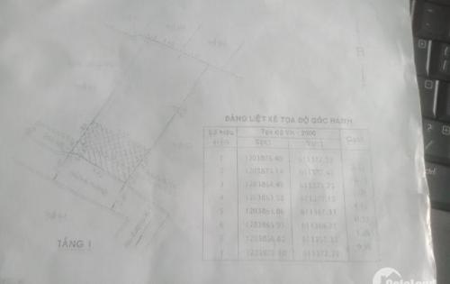Cần Bán gấp  52,7 m2 nhà cấp 4 đường số 7- Linh xuân –Thủ Đức.
