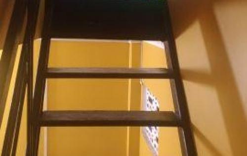 Bán nhà 1 lầu 1 trệt  Đường số 11 – P.Trường Thọ -Q.Thủ Đức