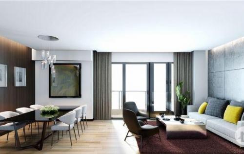 Chỉ 300tr sở hữu căn hộ Himlam tuyệt đẹp và chất lượng Phạm Văn Đồng trung tâm Thủ Đức