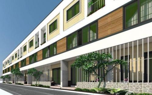 Bán nhà ngay Tỉnh Lộ 43 3 lầu giá 1 tỷ 230 triệu, chính chủ,DT: 75m2