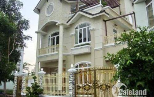 Bán nhà mặt tiền đường 28, HBC, Thủ Đức, XD 80m2, 1 Trệt 1 lầu, tặng nội thất giá 5.5 tỷ nhà mới.
