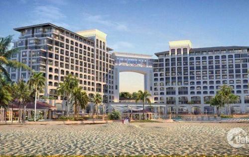 Căn hộ khách sạn 5* Best Western Premier Quảng Bình chỉ 1,5 tỷ - rẻ nhất từ trước đến nay