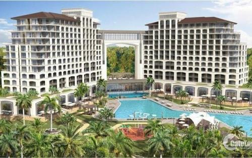 Căn hộ khách sạn FLC Quảng Bình thời điểm đầu tư vàng hotline: 0962637431