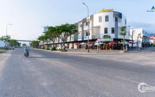 Bùng nổ siêu dự án Marina Complex - bến du thuyền tại Đà Nẵng