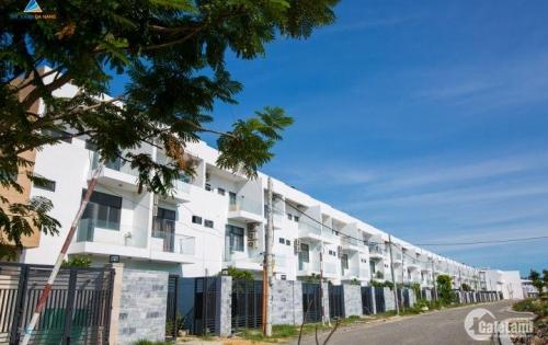 Đúng dự án - Đúng thời điểm - Shophouse Marina Complex - Đầu tư nhanh chóng