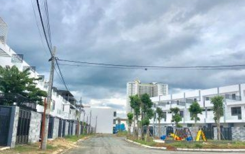 Marina Complex – Ra mắt Shophouse thời thượng ven sông Hàn Đà Nẵng