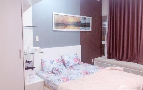 Căn hộ cao cấp Monarchy - Smart Home -2PN- Giá 2,7TỶ - LH tư vấn: 09015 444 23 MrTấn