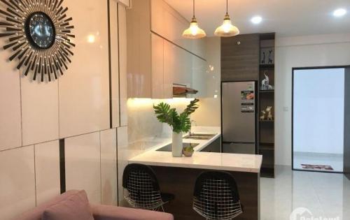 Đầu tư căn hộ cao cấp cho thuê - Sơn Trà Ocean View - sự chọn lựa đầu tiên