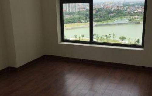 Cho thuê căn hộ chung cư An Bình, 87m2 3PN full đồ cao cấp giá 13 triệu/tháng