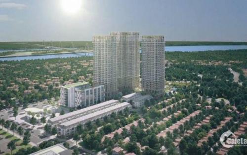 Bán căn hộ Sunshine riverside, khu đô thị Nam Thăng long, Tây Hồ, Hà Nội.Hotline: 0945838966