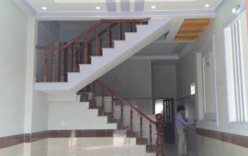 Bán nhà PHÂN LÔ Ô TÔ 2 MẶT THOÁNG 7.9 tỷ Võng Thị-Tây Hồ