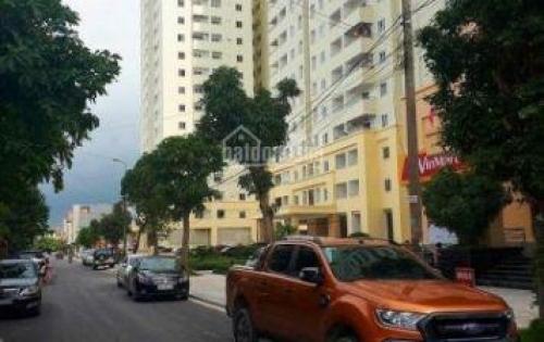 Khuyến mãi khủng!!! Chiết khấu 10% giá trị căn hộ cho 10 khách hàng đầu tiên sở hữu chung cư Tecco Thanh Hóa