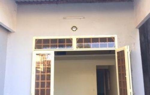 Bán Nhà Gác Đúc Kiệt Oto Giá 1 Tỷ 750 Tại Quận Thanh Khê Đà Nẵng