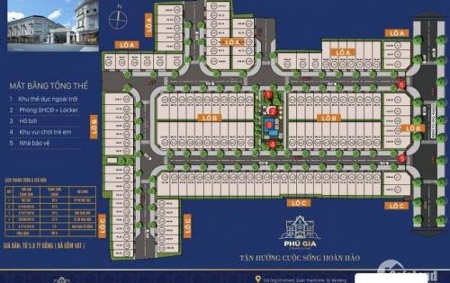 Cơ hội vàng sở hữu ngay biệt thự kiểu Pháp tại trung tâm thành phố Đà Nẵng