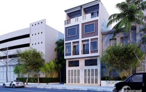 Bán nhà sổ đỏ chính chủ, Thanh Trì, 4 tầng, 32m2, 1.7 tỷ có TL.