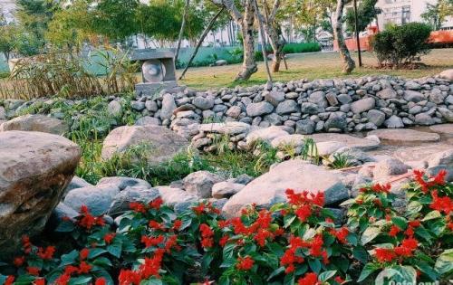 Chỉ 130tr sở hữu ngay căn 2pn dự án Hồng Hà  khu sinh thái trong lòng Hà Nội, ck 4%, Ls 0%