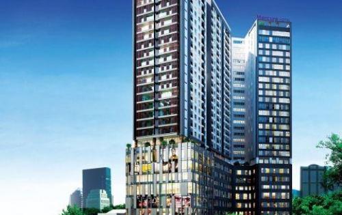 Tôi cần bán gấp căn hộ căn hộ cao cấp Royal City Nguyễn Trãi - Thanh Xuân. Giá 8,5 tỷ