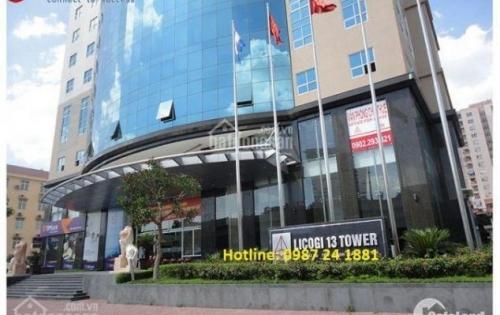 Với 3.1 tỷ làm chủ căn hộ chung cư cao cấp Hapulico 88m2
