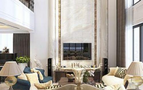 Hapulico thanh xuân - 50% nhận nhà ngay, cơ hội đầu tư lãi 200tr/năm