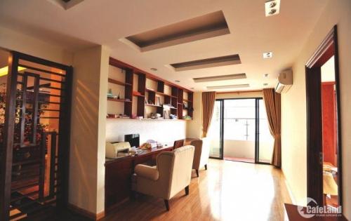 Với 3.1 tỷ sở hữu ngay căn hộ chung cư cao cấp Hapulico 88m2